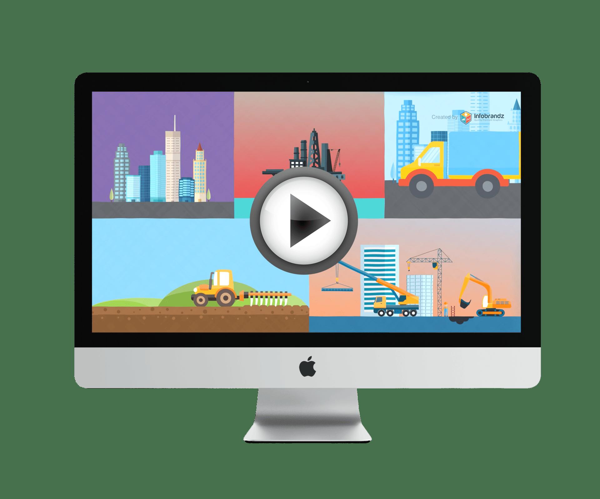services,infographic design,ebook design,pitch deck design,designing explainer videos