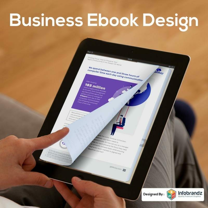 How To Ebook Design Service,content marketing design agency,presentation design services,Infographic Design Agency