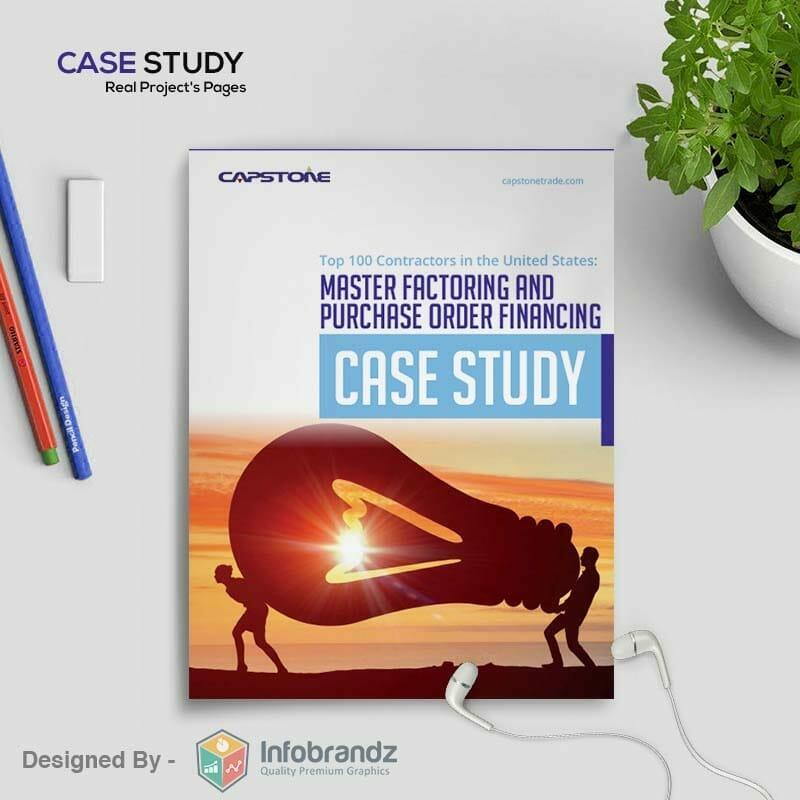 Case Study Example 1