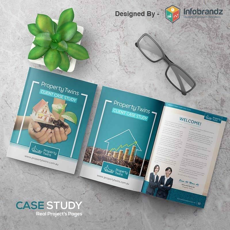 Case Study Example 2