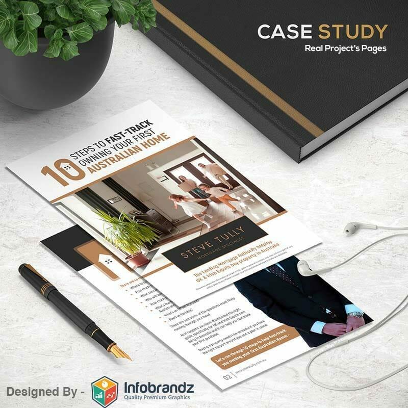 Case Study Example 4