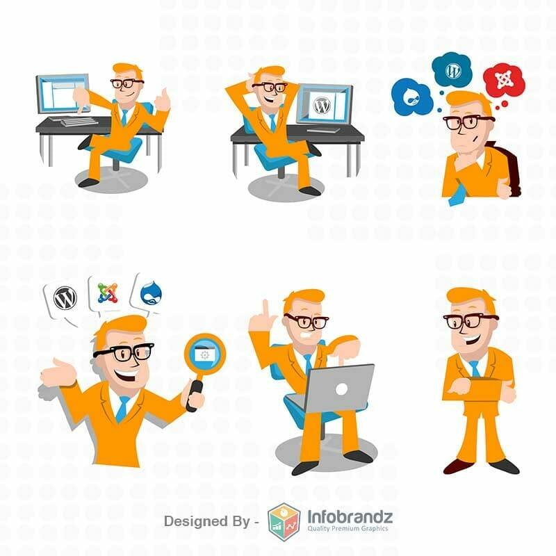 Illustration Design,Infographic Design Agency,Content Marketing Design Agency