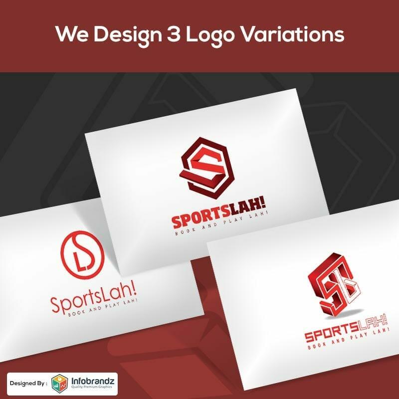 logo design,Logo Design Portfolio,Infographic Design Agency,Content Marketing Design Agency,Logo design service