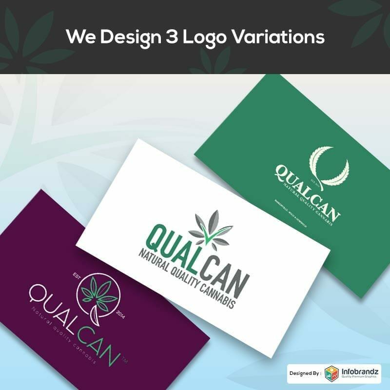 Qualcan Logo