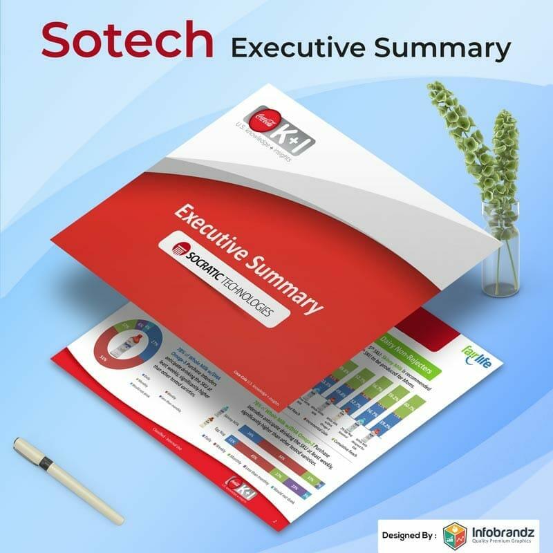 Executive Summary Design,Content Marketing Design Agency,Infographic Design Agency