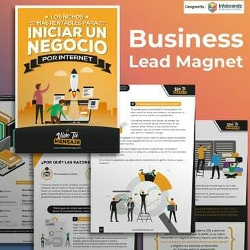 Ebook Design,Ebook Design Service,Infographic Design Agency,Content Marketing Design Agency