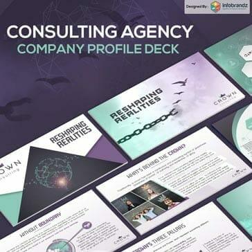 Company Profile Samples,presentation design services,content marketing design agency,Infographic Design Agency