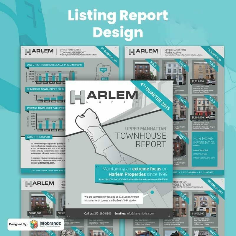 Real Estate Ebook,pitch deck,content marketing design agency,presentation design services,Infographic Design Agency