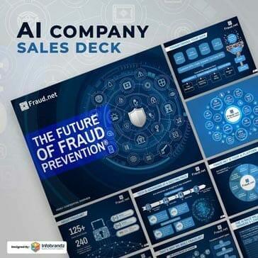 Sales Presentation Deck,sales presentation decks,sales decks,presentation design agency,sales presentation deck design,sales pitch deck,best sales pitch deck