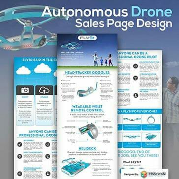Sales Page Design,presentation design services,content marketing design agency,Infographic Design Agency
