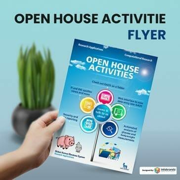 Flyer Designs,presentation design services,content marketing design agency,Infographic Design Agency