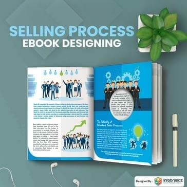 Mini Ebook Designs,infographic design agency,content marketing design agency