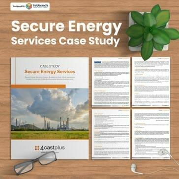 Case Study Design,presentation design services,content marketing design agency,Infographic Design Agency
