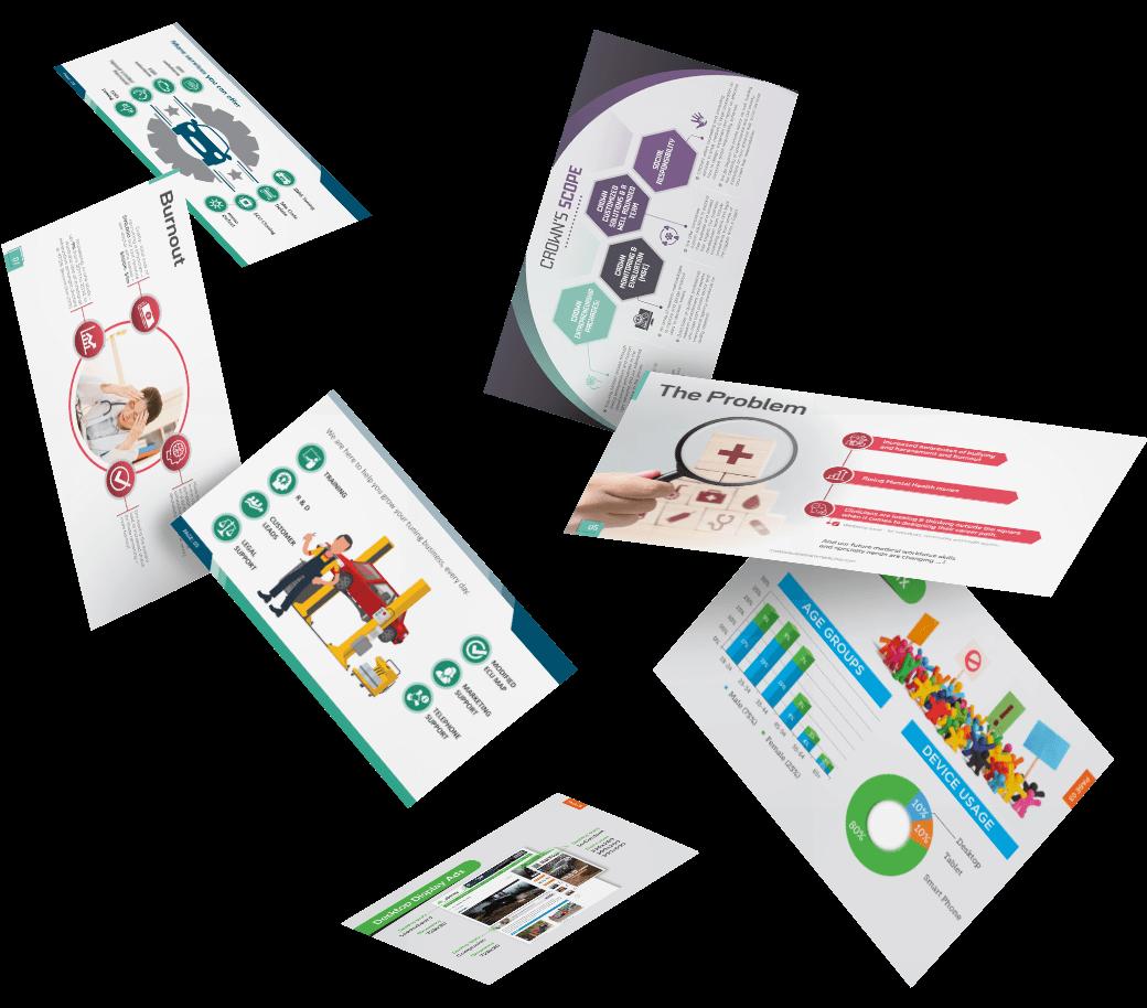 Infographic Design Agency,Ebook Designer,Whitepaper Designer,Infographic Design Company,Infographic Designer